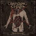 Crawling Chaos image