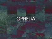 E-Ticket Ophelia Live @ Galatos 7th Nov+Free EP Download photo