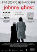 Johnny Ghost Music image