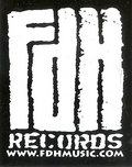 FDH records image