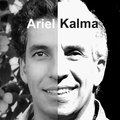 Ariel Kalma image