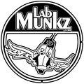 LABMUNKZink image