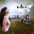 Chasing Erin image