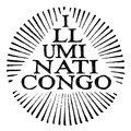 Illuminati Congo image