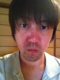 Ken Sekiguchi image