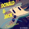 Donald & Jack image