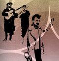Pilonius Orquesta image