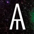 Adam's Vessel image