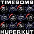 TIMEBOMB-HUPERKUT image