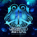 Uncharted Waters image