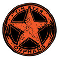 Tin Star Orphans image