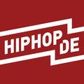 Hiphop.de image
