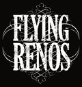 Flying Renos image