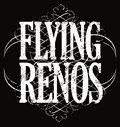 Flying Renos image