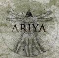 Ariya image