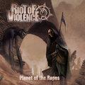 Riot of Violence image