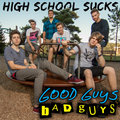 Good Guys Bad Guys image