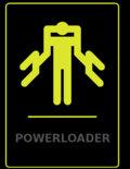 POWERLOADER image