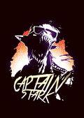 Captain Stark image