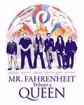 Mr. Fahrenheit image