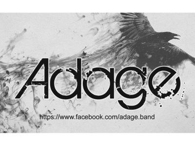 Adage Magnet main photo