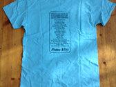 """Classic"" 2013 Lupercalia T-Shirt photo"