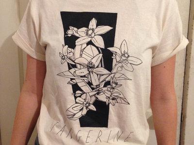 Tangerine T-Shirt main photo