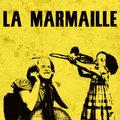 LA MARMAILLE image