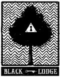 Black Lodge image