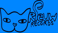 Wrieuw Recordings image