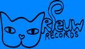 Wrieuw Recordings image