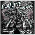 FLATLINE WALKERS image
