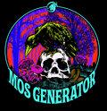 Mos Generator image