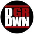 Daggerdown image