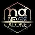 NeverAlone image