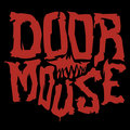 Doormouse image