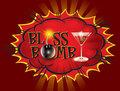Bliss Bomb image