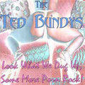 The Ted Bundys image
