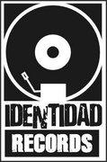 Identidad Records image