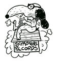 Skymongrel Records image