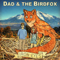 Dad & the Birdfox image