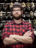 Kyle Brenders image