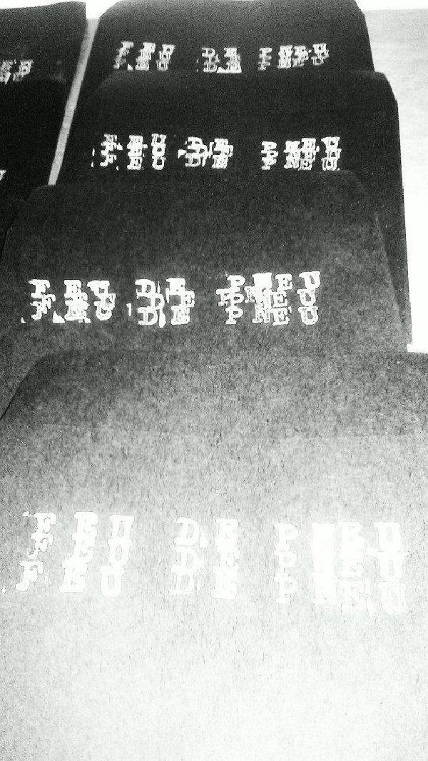 7a535fb4c1c LE Black Album. | GBS Records