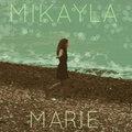 Mikayla Marie image