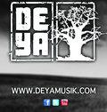 DEYA image