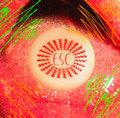 ElectroSonic Chamber image