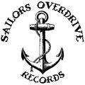 Sailors Overdrive Records image