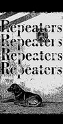 Repeaters image
