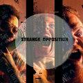 Strange Opposition image