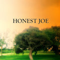 Honest Joe image